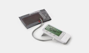 가정에서 손쉽게 혈압관리 효도 선물 인바디 혈압계 모음