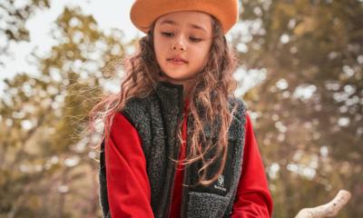 [NEW] 19년FW 신상품 입고!! 가을 겨울 스타일제안