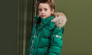 DAKS LITTLE / HAZZYS KIDS 19'FW 신상 선판매 30%OFF  프리미엄 아동복 최대 혜택