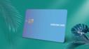삼성카드 장 보는 날 10%청구할인+10%쿠폰