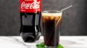 코카콜라음료 점포상품 1만원이상 구매시 1천원 할인
