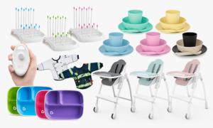 [브랜드 연합] 유아동 용품 모음