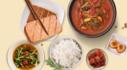 햇반/스팸 등 간편한 한끼마켓 9.23-29일 베스트상품 세일