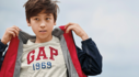 [GAP KIDS] MID SEASON SALE 가을 신상 30% OFF + 균일가