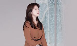 CROCODILELADY F/W 아울렛 신상전