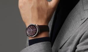 [한국본사공식판매점] 타이맥스 시계 모음