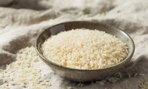 팸쿡 '맛'춤설계 전국 백미 특가전 밥이 보약입니다 팸쿡 전국쌀가게