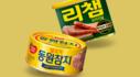트레이더스X동원 대용량 상품 특가 기획전