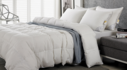 소프라움 The Original Goose Down Bedding