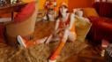 [신세계百] 스포츠 패션 단독특가 구매혜택