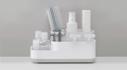 조셉조셉 욕실 & 청소용품 디자인과 실용성 아이디어 제품