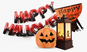 Halloween Day BEST PICK Halloween Day BEST PICK