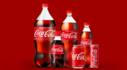 코카콜라음료 릴레이 할인행사 3만원이상 구매시 3천원 할인