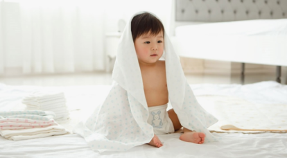[아동용품]수유/이유/유아식기 특별전