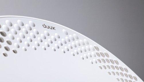 미확인 청정 물체, DUUX