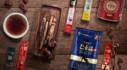 홍삼전문 브랜드 한국 믿을 수 있는 홍삼 한국 베스트홍삼 모음 선물용