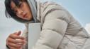 만다리나덕 2020 캘린더 증정 전 상품 구매 고객 대상