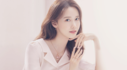 PANDORA WINTER 2019  백화점 보증서, 사은품 증정