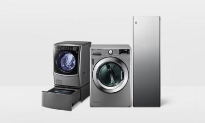LG전자  세트상품 구매시 모바일 상품권증정