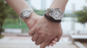 TANDY외 명품남여손목시계 신상품출시!! 단독할인+사은품증정