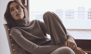 마시모두띠 여성 - 신규 컬렉션