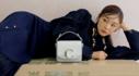 피겨 퀸 김연아 에디션 런칭! #연아백 #김연아에디션 #끌로에C