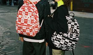 FILA 가방
