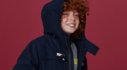 [GAP KIDS] OUTLET CLEARANCE 50~70% OFF