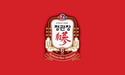 정관장 쓱데이 SALE