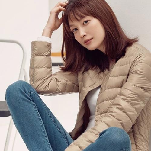 TOP10_영등포점A(매장)