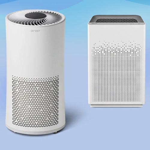 공기청정기 인기브랜드 모음전