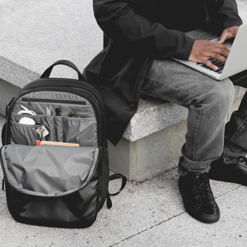 BAGS TO GO  활용도 높은 가방 ~10%할인.