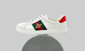 합리적인 신발쇼핑 구찌/버버리/페라가모 외  12% COUPON