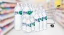스파클 생수 물가안정 프로젝트 전국 350여개의 대리점직배송