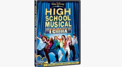 DVD 5% 가격 DOWN!