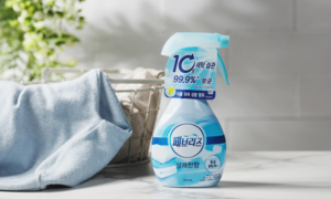All day with P&G! 할인할 때 쟁여놓기!