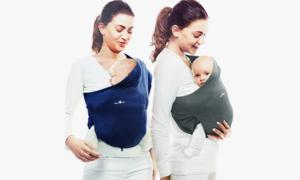 [왈라부] 신생아&임산부 출산준비물