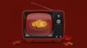 TV쇼핑 슈퍼위크 가을쇼핑 10% 적립쿠폰