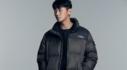 내셔널지오그래픽 단독 벨루가/바이슨/카이만 외 겨울다운자켓 /키즈/캠핑용품