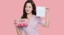 LG생활건강 생활/세제 브랜드위크