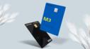 현대카드 장 보는 날 10%청구할인+10%쿠폰