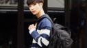 존피터뉴욕 학생백팩 전상품할인 빌포드 드릴리스 에코백