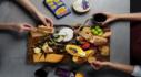 독보적인 품질과 전문성을 가진 치즈&버터
