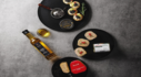 푸아그라,트러플,캐비어 세계 3대 진미