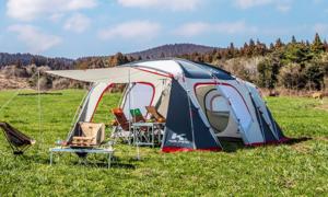 콜핑 캠핑 최대할인 텐트부터~ 용품까지!