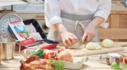 맛있는 닭고기 찾으세요? 체리부로 신선육&가공육