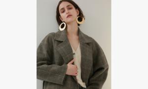 [나인] 데일리룩/Style/여성/Best상품