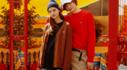 HAZZYS 19FW신상&아울렛 +추가쿠폰