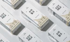 ★SSG단독구성★ 모닝죽/두유/흑당밀크티 외 4만원이상구매시 단백질키트 증정