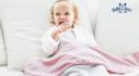 벨몽 브랜드 위크 ~35%OFF 이유식 턱받이 / 유아 침구 특가! 벨몽 최대특가